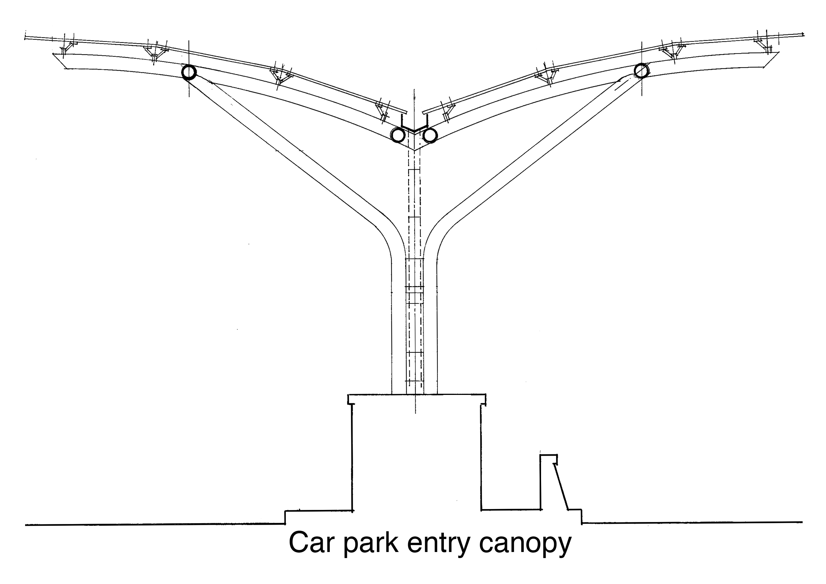 Capitalizing ...  sc 1 st  Sketchingjourneyu0027s Blog & Canopies Variation on a Theme Part 2 | Sketchingjourneyu0027s Blog